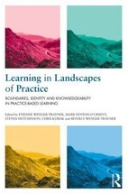 Landscapes of Practice