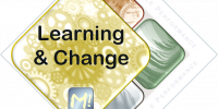 Learning & Change